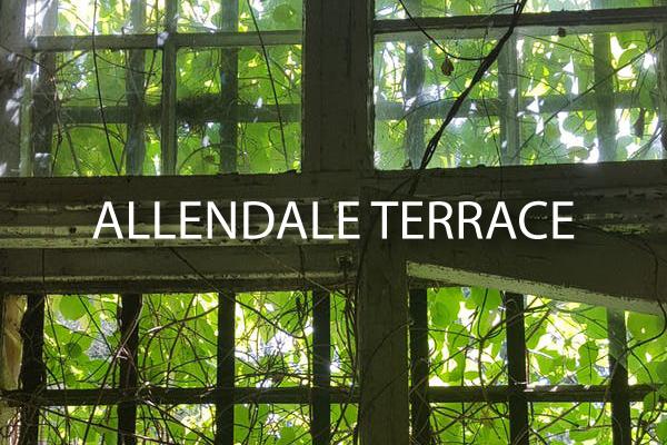 Allendale-Terrace