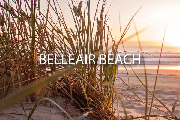 ~belleair-beach